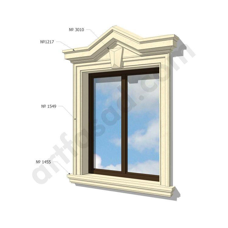 Exterior Window Decorative Trim Decorative Window Trim Decorative Window Molding Decorative Exterior Windows Decorative Window Frame Exterior Decorative Vinyl Window Trim Decorative Exterior Window Headers Decorative Exterior Vinyl Window Trim Decorative Window Framing Decorative Window Casing Decorative Molding For Windows Decorative Exterior Window Trim Ideas