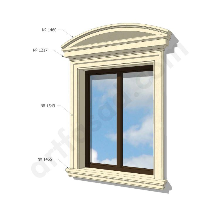 Exterior Window Trim Designs Window Trim Designs Exterior Window Design Molding Window Molding Design Exterior Window Design Exterior Window Cornice Designs Craftsman Exterior Window Trim Designs Exterior Window Frame Designs Exterior Window Trim Design Options Outside Window Designs For Homes Home Exterior Window Design Outside Window Border Designs