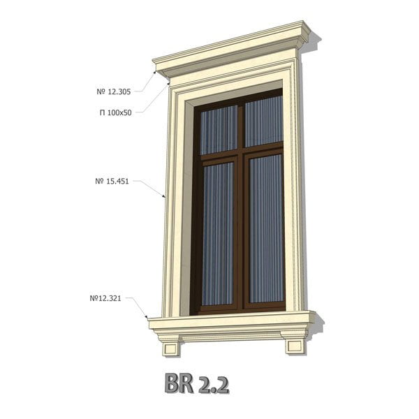 Crown Molding Online Calculator Artfacade 333к House