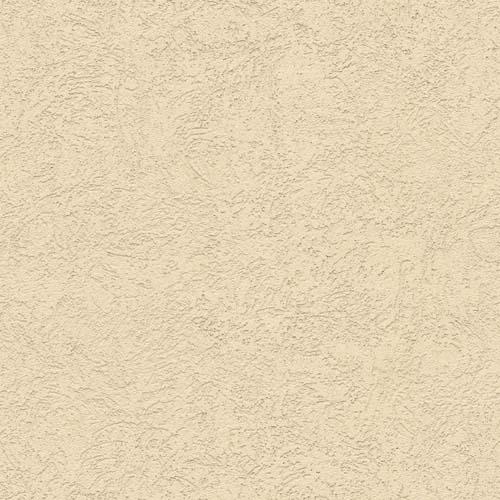 ЦВЕТ ФАСАДА ДОМА, цвет фасада дома с коричневой крышей подобрать цвет фасада дома цвет фасада дома с серой крышей подобрать цвет фасада дома онлайн цвет фасада дома с красной крышей цвет фасада дома с зеленой крышей персиковый цвет фасада дома цвета фасадов домов фото