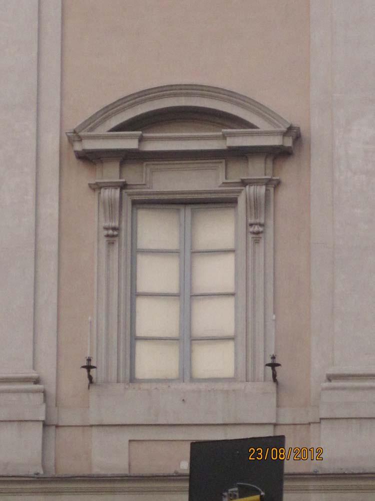 Фасады одноэтажныхдомов фотокороед