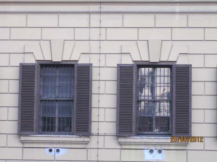 Отделочный материал для фасада дома фото