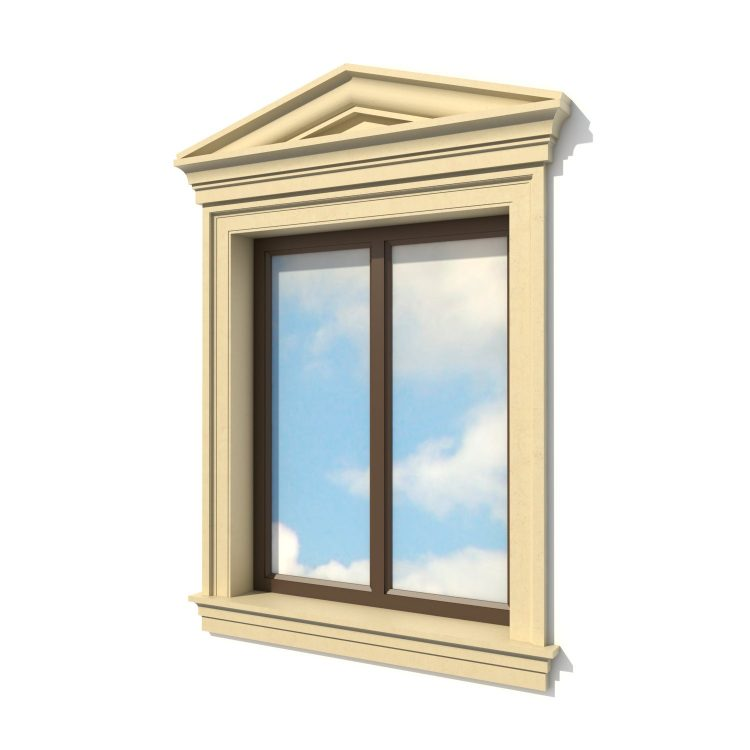Window Surrounds Exterior Pvc Window Surrounds Window Surround Trim Vinyl Window Surrounds Wooden Window Surrounds Window Surround Moldings Plastic Window Surround Brick Window Surrounds