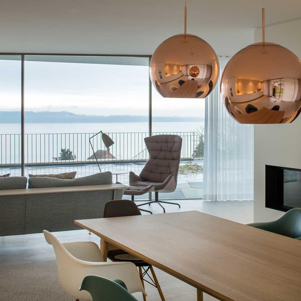 Хит Проекты Одноэтажных Домов с Террасой и Верандой: 90+ фото