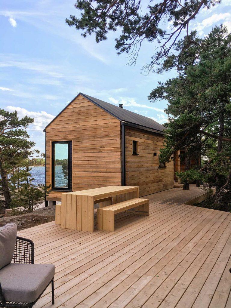 Строительство домов по финской технологии Финские одноэтажные каркасные дома Стоимость финских домов Финские дома из дерева Финские дома продажа