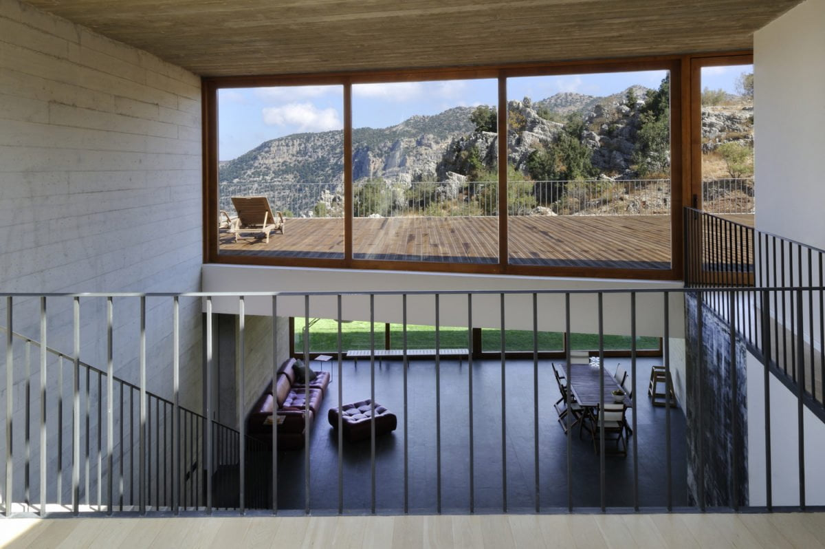 Diseño De Terrazas 60 Modelos Ideas De Decoración De