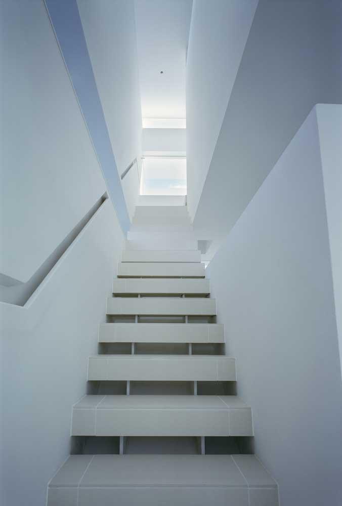 casas minimalistas que son casas estilo minimalista moderno