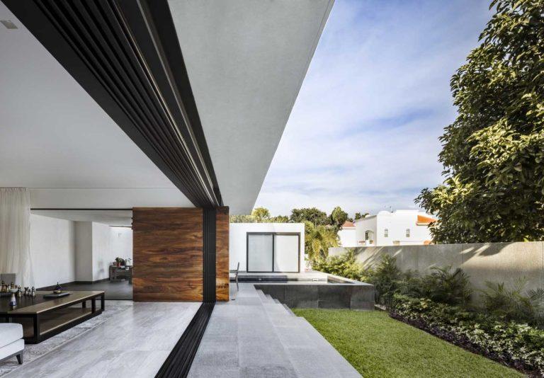 modern rustic home decor ideas modern home decor ideas for living room