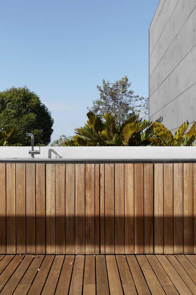 Decoración moderna de fachadas foto diseño exterior frente a de moda