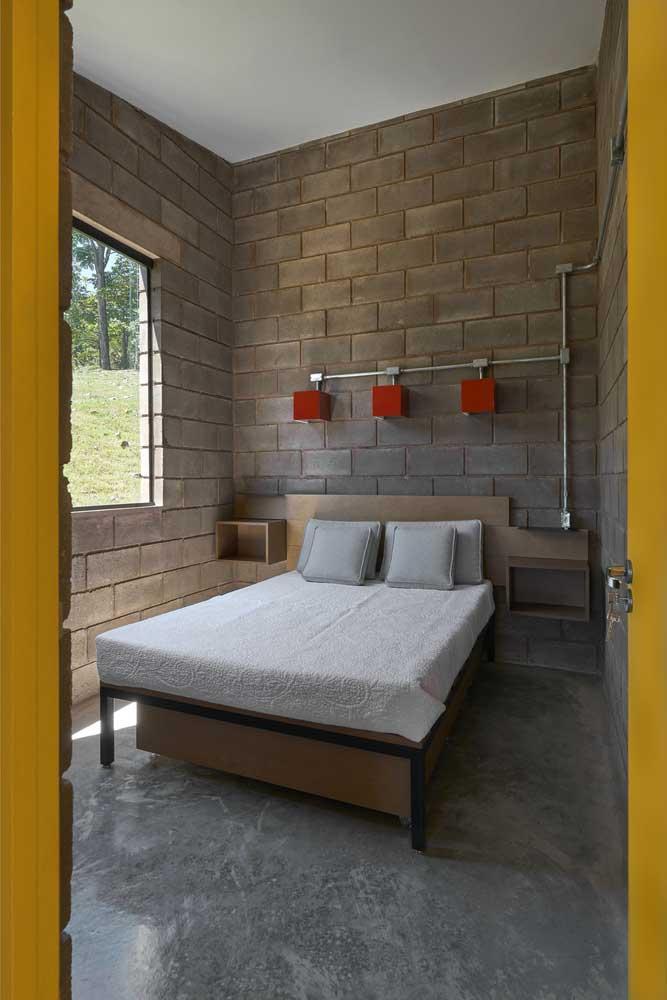 diseño de casas pequeñas interiores