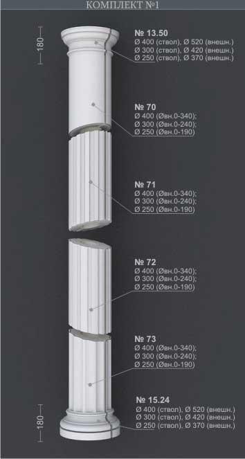 колонны из пенопласта колонны из пенопласта купить декоративные колонны из пенопласта колонны из пенопласта цена колонна на стену из пенопласта колонны пенопласт своими руками декоративные колонны из пенопласта цена купить декоративные колонны из пенопласта колонны из пенопласта купить москва резка винтовых колонн пенопласт колонна декоративная для интерьера из пенопласта купить колонны из пенопласта дешево имитация колонны из пенопласта купить двухметровую колонну из пенопласта резка винтовых колонн видео из пенопластУкраина Киев, Харьков, Одесса, Днепропетровск, Запорожье, Львов, Кривой Рог, Николаев, Мариуполь, Винница, Макеевка, Херсон, Полтава , Чернигов, Черкассы , Житомир Сумы Хмельницкий Горловка Ровно Кировоград Днепродзержинск Черновцы Кременчуг Ивано-Франковск Тернополь Белая Церковь Луцк Краматорск Мелитополь Никополь Северодонецк Славянск Бердянск Ужгород Алчевск Павлоград Лисичанск Каменец-Подольский