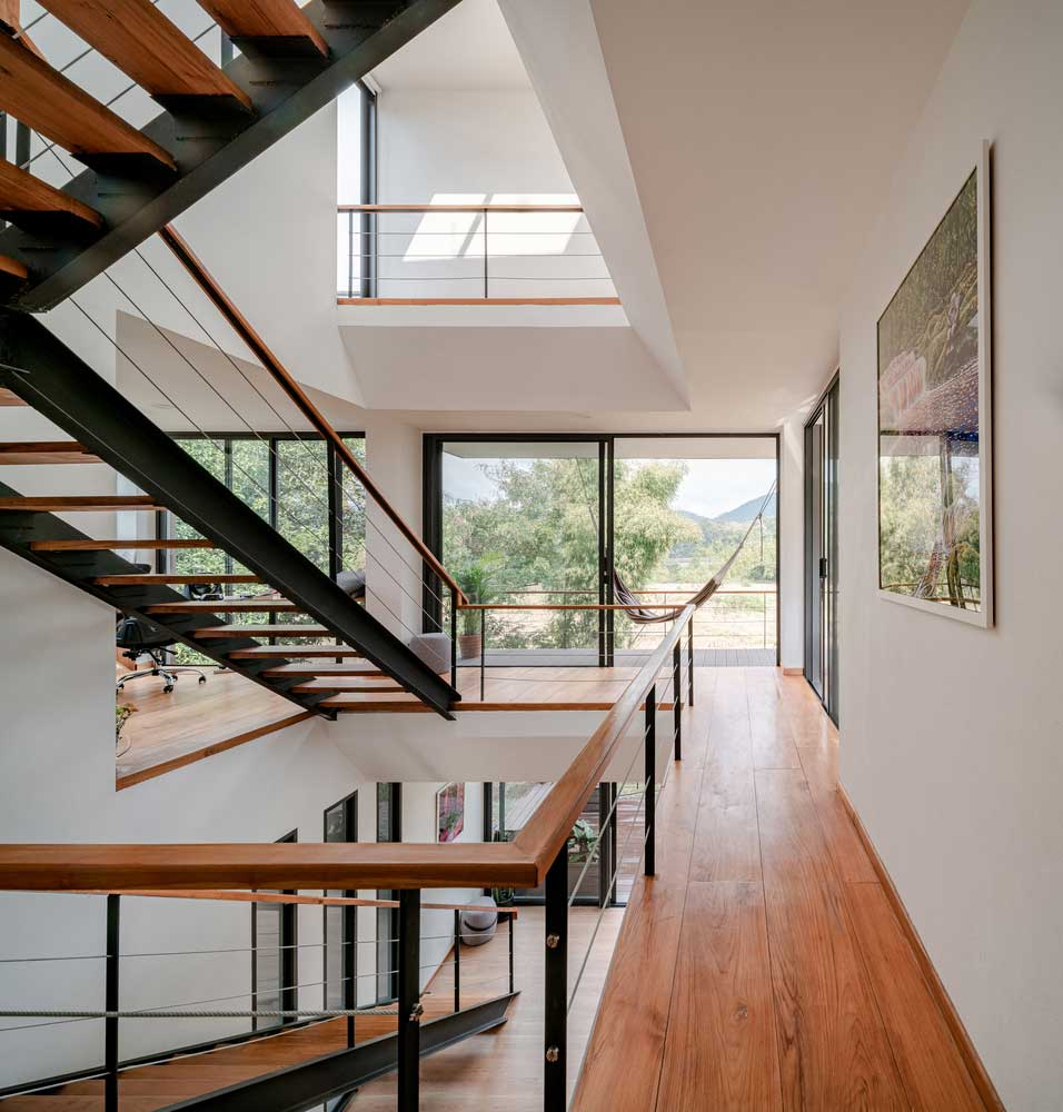 home stairs design ideas