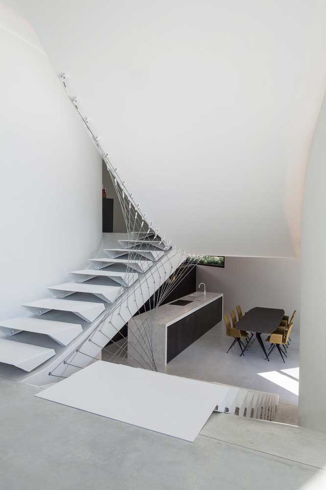 beautiful staircases in homes