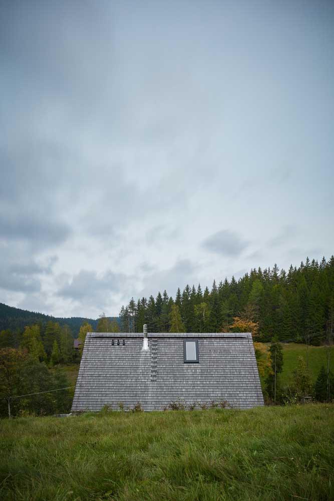 а образный дом для постоянного проживания проект