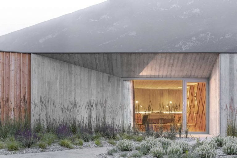 Beautiful One Story Houses Choose Your Project From The Best Collection Artfacade