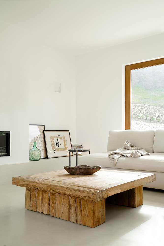 SMALL HOME DESIGN / SPANISH E-HOUSE PROJECT