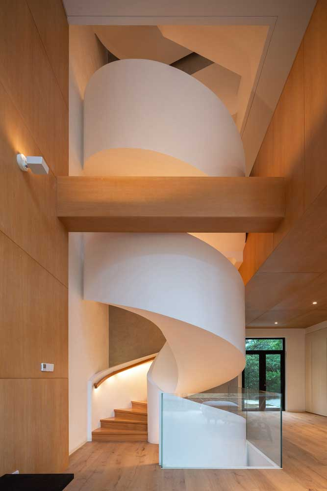 beautiful staircase ideas