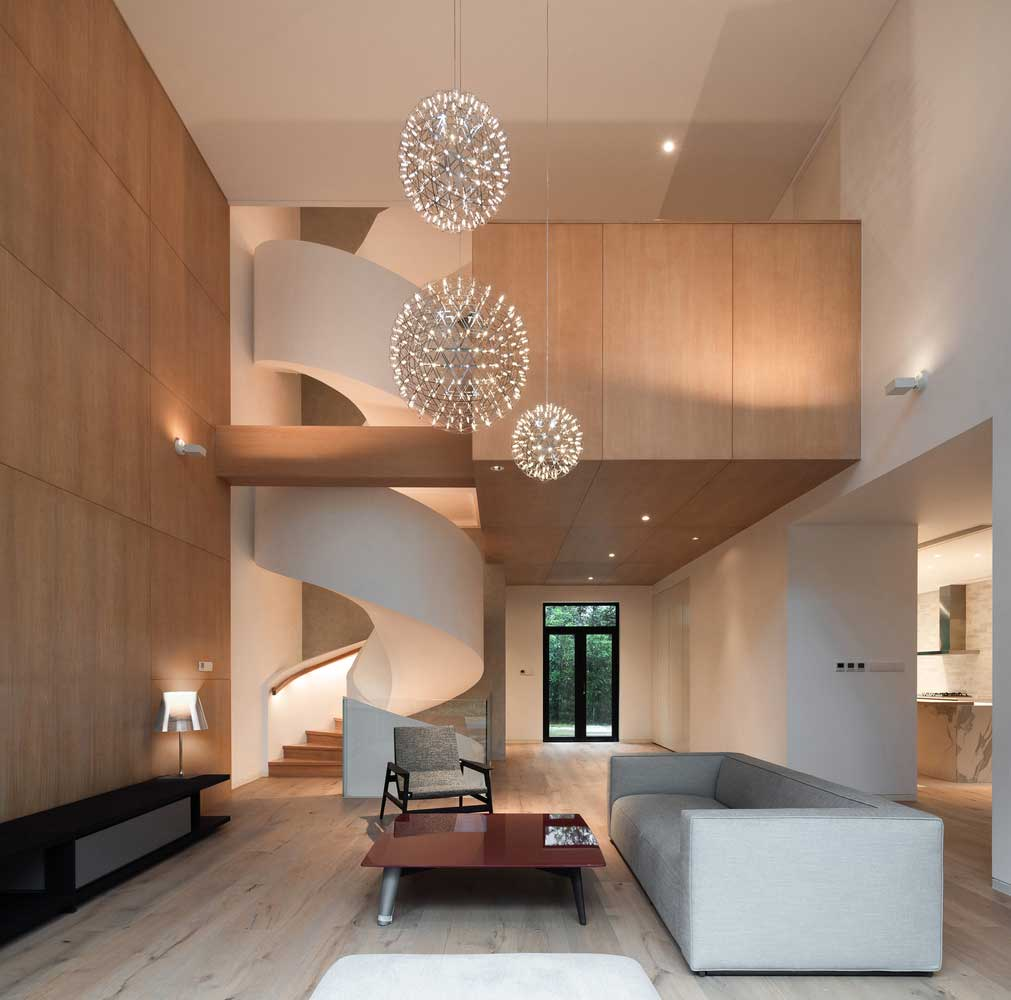 stair cases designs